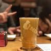[ま]Beer Hunting Urawa de Baby !! @kun_maa