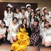 モーニング娘。18 秋ツアーGET SET ,GO!飯窪卒業@武道館2DAYS