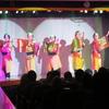 『男一匹五尺の鯉』劇団HIRYU千秋楽@御所羅い舞座12月20日昼の部