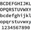 はてなブログのソースコード表示にSource Code Proフォントを設定