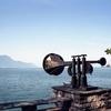 スイス レマン湖畔 〜モントルー