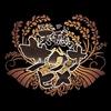 実りを武に変え、邪を祓え【ネタバレ有】/『天穂のサクナヒメ』プレイ日記その7(最終決戦)