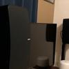 【Sonos】Play:5を買いました。