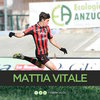 公式発表:マッティア・ビターレ、チェゼーナにローン移籍