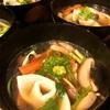 「日本全国食べ歩かない」第五歩 栃木県「開華」 其の二