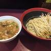 麺藤田(めんどうだ)つけ麺 山形市香澄町