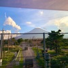 【富士登山】吉田ルートで登ったら高山病になった!