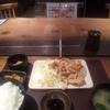 感染防止策を整えた飲食店「東京駅」新しい生活様式