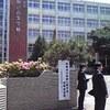 松戸市立新病院建設に関する「北総線沿線住民のためだけの」説明会
