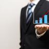 【徹底解説】オプション取引 基本戦略の組み合わせによる10個の売買戦略