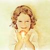 ★早川千春さん個人セッション③★ライトボディ手術★ハイヤーセルフの言葉を聞く★センター意識の奥にあるもの★
