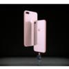 iPhone8とiPhone8プラスに容量128GBモデルがない!全カラーで128GBがないのは在庫切れなのか、それとも元から販売されていないのかを解説。