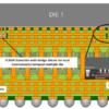 Intelの2.5D FPGA @ ISSCC