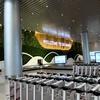 【2018年版】ダナン国際空港第2ターミナルからタクシーでダナン中心部やホテルへ移動する際にぼったくられない方法
