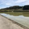 合戸池(兵庫県淡路)