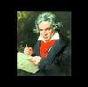 月光の曲ーベートーヴェンの若き日の熱情と『不屈の精神』