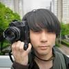 学歴は無くてもカメラマンとしてやっていく。8月からフリーカメラマンになることへの心境 柳澤恒太/ぽーる(26) フォトグラファー
