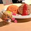 ジャニオタがしんげきカフェに行ってきたよ!