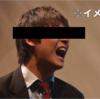 【デレステ】2019年12月末シンデレラフェスガシャ引きの結果 その4