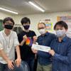【大会レポ】4/4 KBR2021Aブロック第1節【MOG(太)】