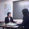 オンライン4技能英語塾のモニター生徒さん募集!