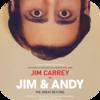 「ジム&アンディ (2018)」ジム・キャリーがアンディ・カウフマンに感情移入しすぎて暴走する『マン・オン・ザ・ムーン(1999)』の記録