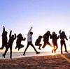 [座談会]2014年Kポ界振り返り旅行 in鹿児島