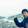 広島県民の強すぎる地元愛の秘密が知りたくて、尾道に行ってみた。