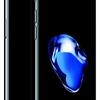 「ソフトバンクiPhone 7」は格安SIMでお得になるか? SIMロック解除の損得とは……【日経トレンディネット】