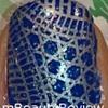 Nail Art 132 - China Glaze, CND, Pueen
