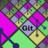 Git初心者が最初に知るべきチームでGitの使い方