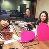 Cool Japan TVとのコラボ企画「COOL JAPAN RADIO」放送開始