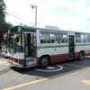 2018年ゴールデンウィークも桂浜観光向け臨時駐車場と無料シャトルバス開設