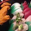寿司やすに行って来ました。