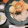 【食べログ】コシの強さが魅力!関西の高評価うどん3店舗をご紹介します!