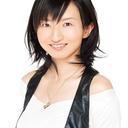 歩゛ろぐ、はじめました。千葉県ダンスインストラクター森田歩のブログ