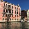 (イタリア紀行④)ヴェネチアの両替屋とフェニーチェ劇場