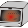第一弾 家電製品壊れる!トースター編~