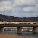 北羽越鉄道写真館