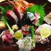 【オススメ5店】池袋(東京)にある小料理が人気のお店