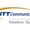 NTTコム 個別翻訳モデル学習によるAI翻訳サービスのメニューを追加提供