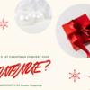 【ライヴ配信】「A.B.C-Z 1st Christmas Concert 2020 CONTINUE?」から受けたワクワク