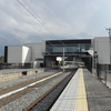 常磐線-63:双葉駅