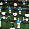 風間八宏の「伝える技術」 〜サッカーという真剣な遊びをどう伝えるか〜