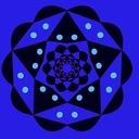 Goryudyuma's blog