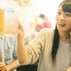初めての幹事もこれで安心!!楽しい飲み会を作る幹事のポイント4選!!