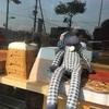 「とびばこパン」の『パンドサンジュ』が一年に一日だけピザ屋さんになる!