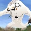 【BLEACH】已己巳己巴にそっくりな遊戯王カード発見【いこみきどもえ】