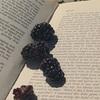 なぜ本を読むのか?について考えた+読書するときに実践していること/気をつけていること