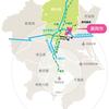 栃木県真岡市で土地を購入するということをじっくり考えてみましょう。わかりやすい!